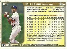YoungSr_Eric_99ToppsBack.jpg