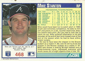 Stanton_91ScoreBack.jpg