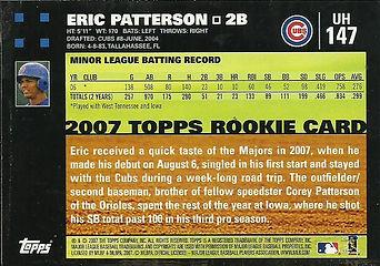 Patterson_Eric_07ToppsUBack.jpg