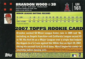 Wood_Brandon_07ToppsBack.jpg