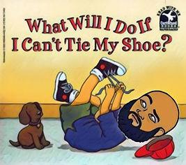 ShoeTying.jpg