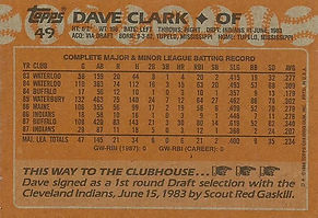 Clark_Dave_88ToppsBack.jpg