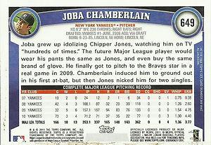 Chamberlain_Joba_11ToppsBack.jpg