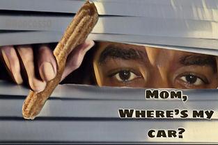 WheresMyCar.jpg