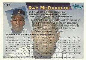 McDavid_95ToppsBack.jpg