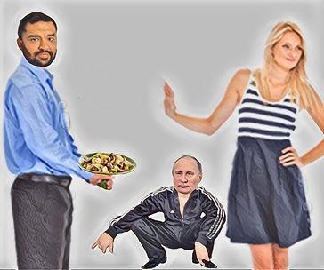 RussianRape.jpg