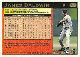 Baldwin_97ToppsBack.jpg