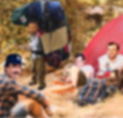 Camping_Celebs.jpg