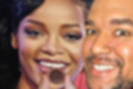 RihannaCandy.jpg