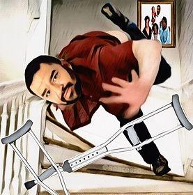 CrutchesFall.jpg