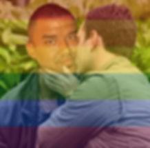 GaySmooch.jpg