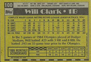 Clark_Will_90ToppsBack.jpg