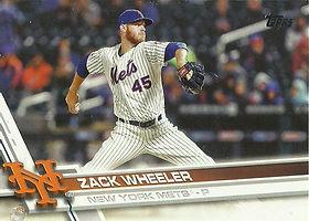 Wheeler_Zack_17ToppsFront.jpg