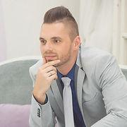 Tamás Ádám Ceremóniamester