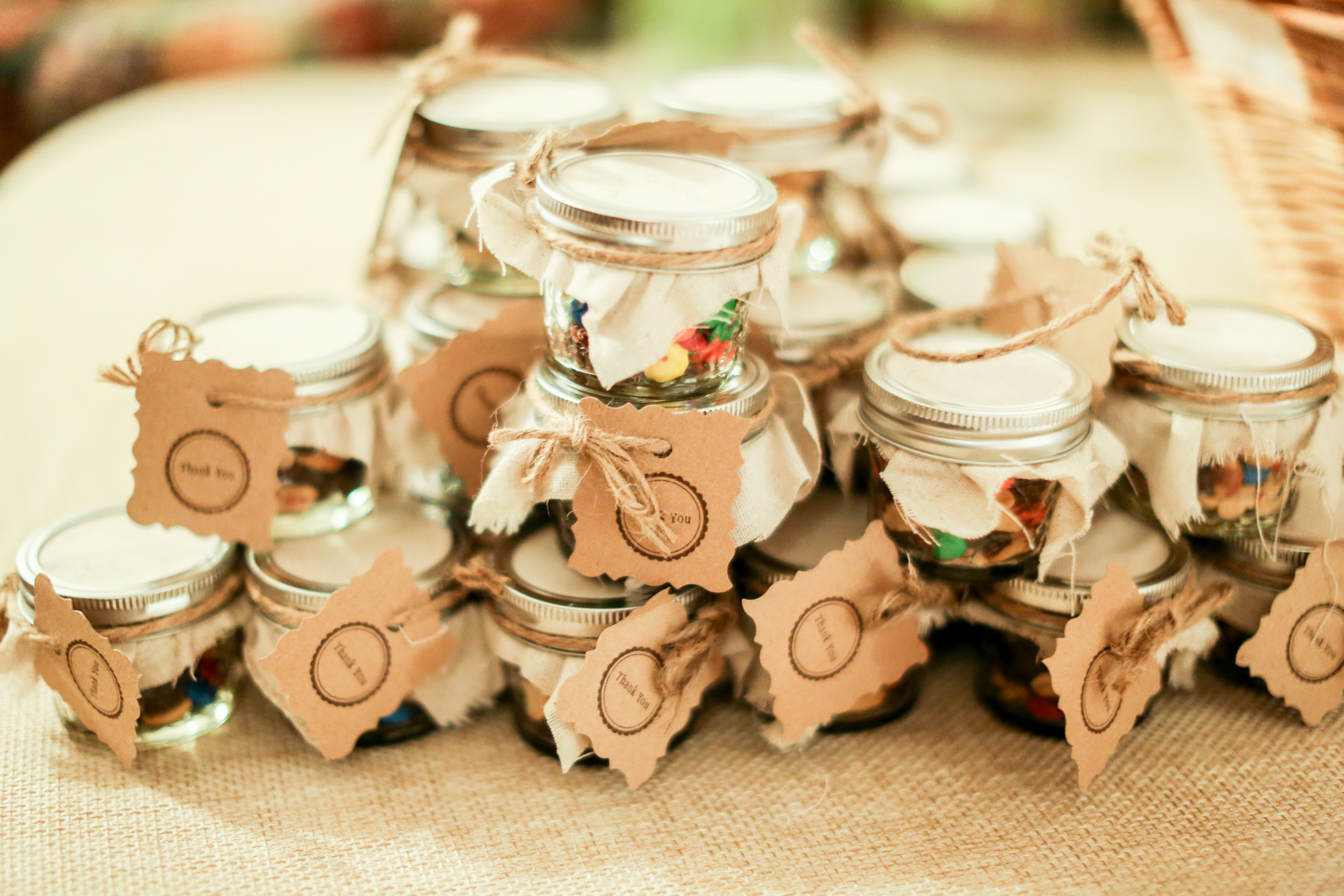 diy-wedding-favors-rodney-bailey-photography
