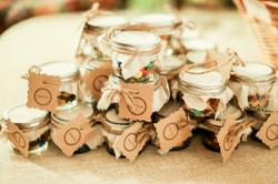 diy-wedding-favors-rodney-bailey-photography