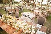 Esküvői kelléke kiegészítők dream-hole
