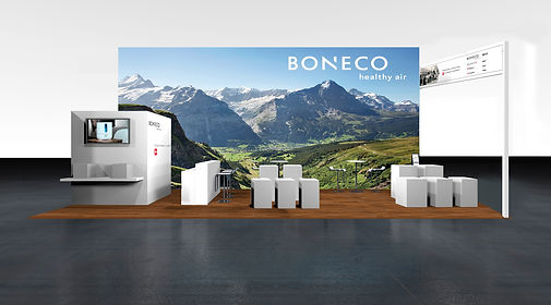 BONECO 2-11-15.jpg