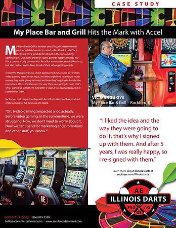My Place Bar & Grill_Case Study.jpg