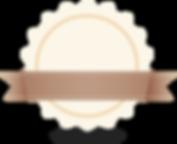 hanukkah springerle cookie mold cake pan
