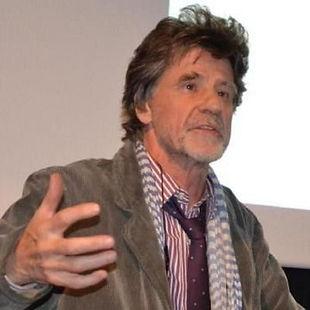 Jean-Yves Boulin