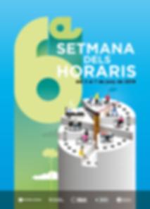cartell-setmana-horaria-2019-05-01.png