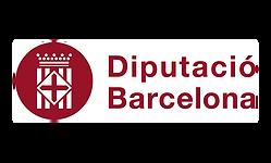 diputacio-barcelona.png