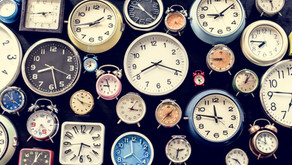 The right to time, a key element to tackle gender inequalities