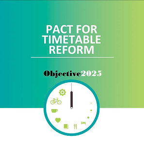 Image-Pact-for-time-table-Reform.jpg