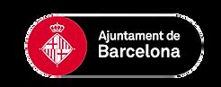 ajuntament-de-barcelona.png