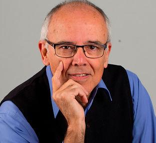 Lluís Casado