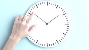 Les chronobiologistes disent d'en finir avec les heures d'été annuelle oupermanente