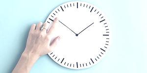 cambio-horario-1200x600_c editado.jpg
