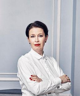 Camilla Kring