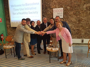 Barcelona Time Use Initiative (27).jpg