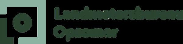Landmetersbureau Opsomer_logo_hor_CMYK.p