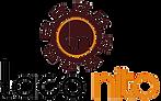 Taco Nito logo