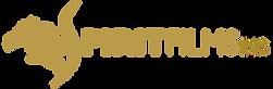 spiritfilms Inc logo trans.png