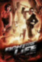Fight for life poster.jpeg