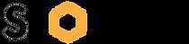STORUM logo black (1).png