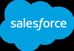 220px-Salesforce_logo.svg