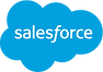 220px-Salesforce_logo.svg.png