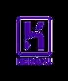 heroku-logotype-vertical-purple-253x300@