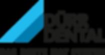 logo-DE.png