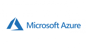 Microsoft-Azure-Logo-500x281.png