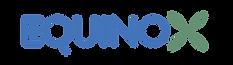 Equinox-logo_edited.png