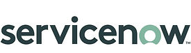 ServiceNow-Logo-scaled.jpg