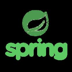 spring_logo
