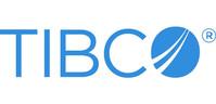 tibco-logo_3.jpg
