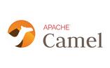 post-logo-apache-camel-d.png